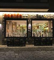 Restaurante El Cantón