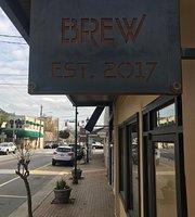 Bodega Brew