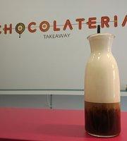 Pijalnia Czekolady - Chocolateria Takeaway