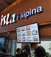 ISLA Filipina