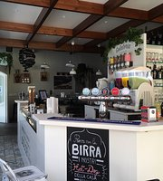Bubbamara - Merenderia