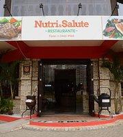 Nutri & Salute Restaurante e Churrascaria