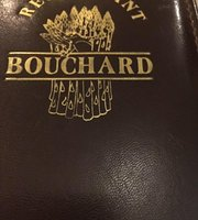 ‪Bouchard Restaurant Inn‬