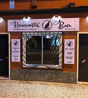 Rarinantes Bar