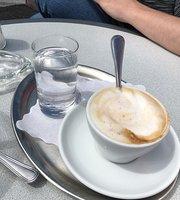 Cafe Konditorei Peintner