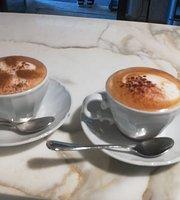 Bar Il Caffe