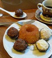 Chocolart: Cacau, Café & Arte