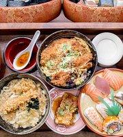 Kuru Kuru Sushi