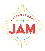 ‪Neighborhood JAM‬