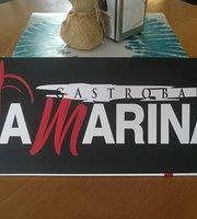La Marina Gastrobar
