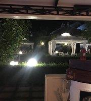 Restaurant Mersi
