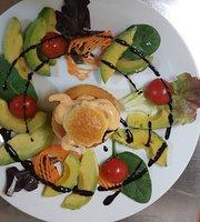 Au Gourmet de Picpus