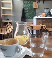 Piccola Caffeteria