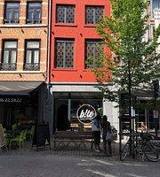 Bite Leuven