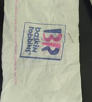 Baskin -Robbins 31 Ice Cream Stores