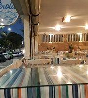 Perola Restaurante