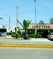 Lobo Fino Restaurant