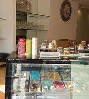 Amore Dessert Cafe