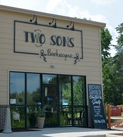 Two Sons Barbeque