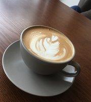 Cafe Dia