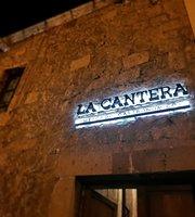 La Cantera Mercado