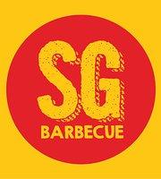 SG Barbecue - Ben Thanh