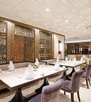 Huang Chao - Royal Cantonese Cuisine