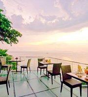 Larn Thong & Terrace