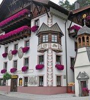 Gasthof Restaurant Neuner