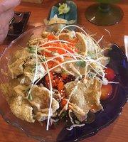 Nakano Sushi