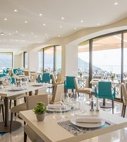 The 10 Best Restaurants Near Hotel Les Terrasses D Eze In French