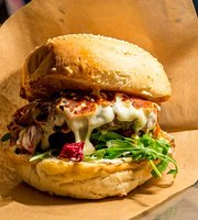 Papy Burger