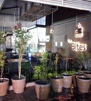 Cafe' Bites