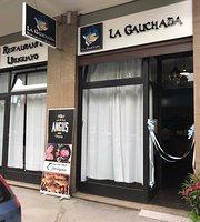 La Gauchada