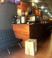 Ozo Lounge