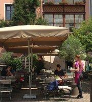 Café Seegasse