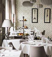 Strefa Restaurant