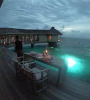 Aquarium Restaurant and Bar