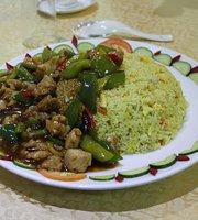 Cai Shen Chinese Restaurant