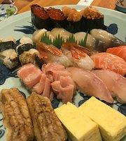 Nemuro Sushihan