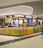 Tortilla Victoria