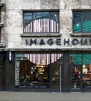 Imagehouse Cafe