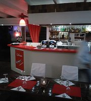 Restaurant Galawa