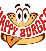 ‪Happy Burger‬