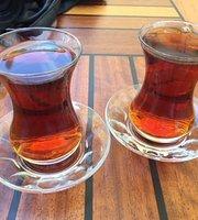 Mendirek Cafe