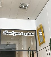 ‪Boutique do Gelado‬