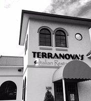Terranova's