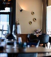 Mont Blanc Restaurant & Gouter