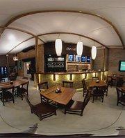 818 Steak Bar
