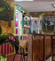 Restaurante Casa Museo Kaldi